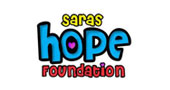 saras-hope-foundation